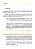 Tributacion 142-1.pdf - Fiscal impuestos - Page 2