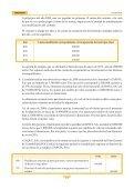 Tributacion 142-1.pdf - Fiscal impuestos - Page 3