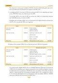 Tributacion 142-1.pdf - Fiscal impuestos - Page 4