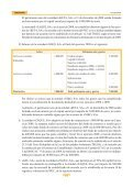 Tributacion 142-1.pdf - Fiscal impuestos - Page 5