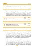 Tributacion 142-1.pdf - Fiscal impuestos - Page 7