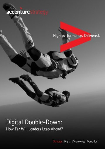 Accenture-Doubling-Down-Drive-Digital-Transformation-Stay-Ahead