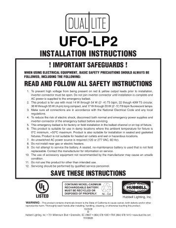 lampak ufo lp2 installation instructions dual lite?quality=85 wiring diagrams for 1 lam dual lite inverter wiring diagram at soozxer.org