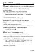 Innkalling og saksliste - O&K 6.6.2012 - Bamble kommune - Page 5