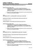 Innkalling og saksliste - O&K 6.6.2012 - Bamble kommune - Page 6