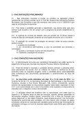 edital processo seletivo simplificado nº 001/2010 - Linhares - Page 2