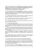 edital processo seletivo simplificado nº 001/2010 - Linhares - Page 4