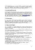 edital processo seletivo simplificado nº 001/2010 - Linhares - Page 6