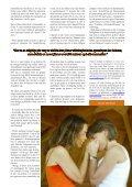 STOLT SOM KVINNE! - Ildsjelen - Page 2