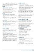 1lx3qF0 - Page 3