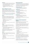 1lx3qF0 - Page 4