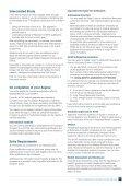 1lx3qF0 - Page 5