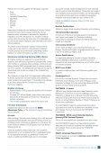 1lx3qF0 - Page 6