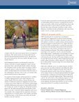 Examining Student Engagement by Field of Study - California State ... - Page 7
