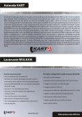 Katalog PDF - Page 2