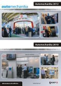 Katalog PDF - Page 3