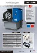 Katalog PDF - Page 5