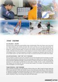 freestyle wave - Tram Riders - Page 7