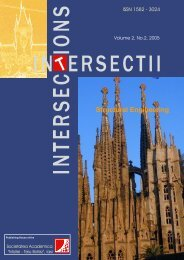 Structural Engineering -