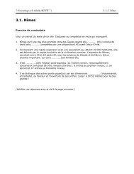 Version à imprimer (pdf)