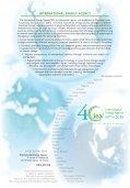 1y4EAU9 - Page 4