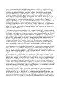 Det hemmelige ALS-møde i Finland - ALS Gruppen Vestjylland - Page 2