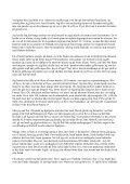 Det hemmelige ALS-møde i Finland - ALS Gruppen Vestjylland - Page 3