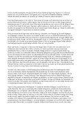 Det hemmelige ALS-møde i Finland - ALS Gruppen Vestjylland - Page 4