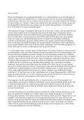 Det hemmelige ALS-møde i Finland - ALS Gruppen Vestjylland - Page 5