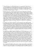 Det hemmelige ALS-møde i Finland - ALS Gruppen Vestjylland - Page 6