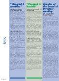 Sporrtivo February 2004 - Page 2