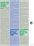 Sporrtivo February 2004 - Page 3