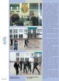 Sporrtivo February 2004 - Page 4