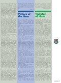 Sporrtivo February 2004 - Page 5