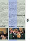Sporrtivo February 2004 - Page 7