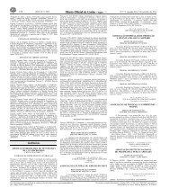 154 3 Ineditoriais - Nova Central Sindical dos Trabalhadores de ...