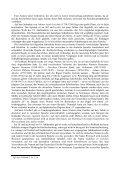 einige Charakteristika der Grabsteine und Inschriften - Page 2