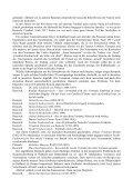 einige Charakteristika der Grabsteine und Inschriften - Page 3