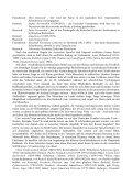 einige Charakteristika der Grabsteine und Inschriften - Page 4