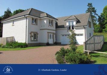 Full Sales Brochure - Housescape.org.uk