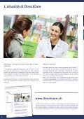 Download PDF (3.0 MB) - DirectCare AG - Page 4