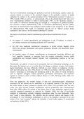 Electronics Contract Manufacturing: Global Production and the ... - Page 2