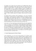 Electronics Contract Manufacturing: Global Production and the ... - Page 3