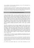 Electronics Contract Manufacturing: Global Production and the ... - Page 4