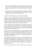 Electronics Contract Manufacturing: Global Production and the ... - Page 6