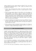 Electronics Contract Manufacturing: Global Production and the ... - Page 7