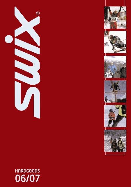 Swix Performance Wax Iron T73 Certified Refurbished
