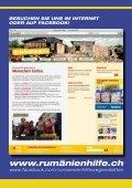Download Hilfsgüter-Annahme Termine (Broschüre 2013) als PDF - Seite 2