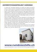 Download Hilfsgüter-Annahme Termine (Broschüre 2013) als PDF - Seite 5