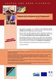 Catalogue HbtChs NPDC 2010 - AGEFOS PME Nord Picardie